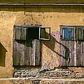 Call M1. Belgrade. Serbia by Juan Carlos Ferro Duque