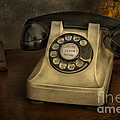 Call Me And Whisper by Sari Sauls