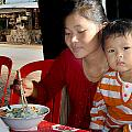 Cambodian Life 02 by Jeff Brunton