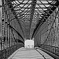 Cameron-tanner's Crossing Arizona V2 by Douglas Barnard