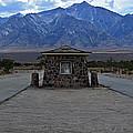 Camp Manzanar  by See My  Photos