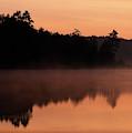 Canada, Ontario, Sudbury, Tilton Lake by Jaynes Gallery