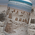 Canned Castles by Betsy Knapp