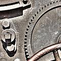 Cannon Gear by John Magyar Photography