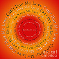 Can't Buy Me Love 3 by Andee Design