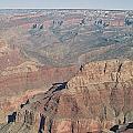 Canyon 2 by Larry Marano