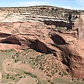 Canyon De Chelly I by Christiane Schulze Art And Photography