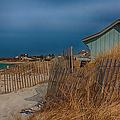 Cape Cod Memories by Jeff Folger