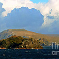 Cape Horn by Tap On Photo