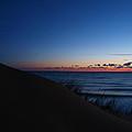 Cape Light 1 by Ingrid Mathews