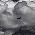 Cape Town by Paul Job