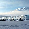 Capeevans-antarctica-g.punt-7 by Gordon Punt