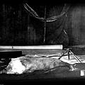 Capeevanshut-antarctica-g.punt-18 by Gordon Punt