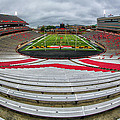Capitol One Field by Mitch Cat