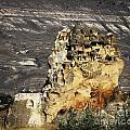 Cappadocia by Jelena Jovanovic