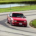 Car No. 34 - 05 by Josh Bryant