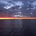 Caribbean Cruise - On Board Ship - 1212102 by DC Photographer