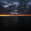 Caribbean Cruise - On Board Ship - 1212103 by DC Photographer