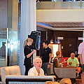 Caribbean Cruise - On Board Ship - 1212115 by DC Photographer