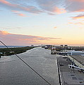 Caribbean Cruise - On Board Ship - 121212 by DC Photographer