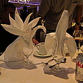 Caribbean Cruise - On Board Ship - 1212138 by DC Photographer