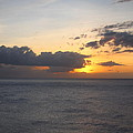 Caribbean Cruise - On Board Ship - 1212148 by DC Photographer