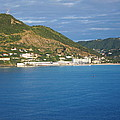 Caribbean Cruise - On Board Ship - 1212153 by DC Photographer