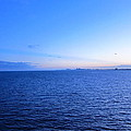 Caribbean Cruise - On Board Ship - 121220 by DC Photographer
