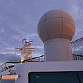 Caribbean Cruise - On Board Ship - 1212206 by DC Photographer