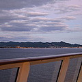 Caribbean Cruise - On Board Ship - 1212207 by DC Photographer