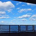 Caribbean Cruise - On Board Ship - 1212219 by DC Photographer