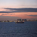 Caribbean Cruise - On Board Ship - 121231 by DC Photographer