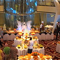 Caribbean Cruise - On Board Ship - 121273 by DC Photographer