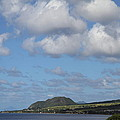 Caribbean Cruise - St Kitts - 1212156 by DC Photographer