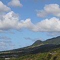 Caribbean Cruise - St Kitts - 1212157 by DC Photographer