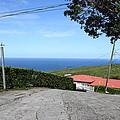 Caribbean Cruise - St Thomas - 1212156 by DC Photographer