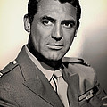 Cary Grant by Mountain Dreams