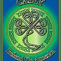 Casey Ireland To America by Ireland Calling