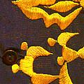 Cash Brass by Jeff Kurtz