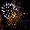 Castle Celebration  by Patriotcalien
