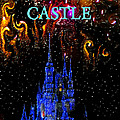 Castle Dreams by David Lee Thompson