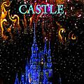 Castle Dreams by David Lee Thompson