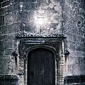 Castle Tower by Joana Kruse