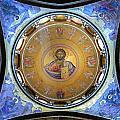 Catholicon No. 2 by Stephen Stookey