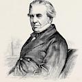 C.b. Vignoles, F.r.s by English School