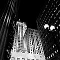 Cbot by Sue Conwell