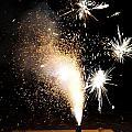Celebrate A New Year by Kerri Mortenson