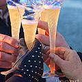 Celebration by Amazing Jules