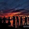 Celebration by Andrea Kollo