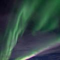 Celestial  by Priska Wettstein